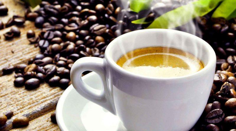 Kaffee ein gesundes Lebensmittel: Mythos oder Tatsache?