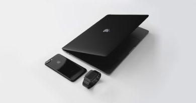Neue Apple Geräte – wenig Innovation
